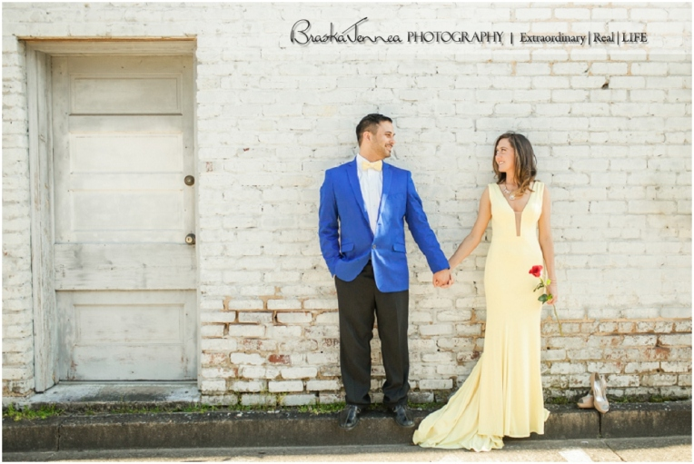 Disney Beauty and the Beast Themed Southern Spring Engagement- Knoxville Wedding Photographer - BraskaJennea Photography_0076