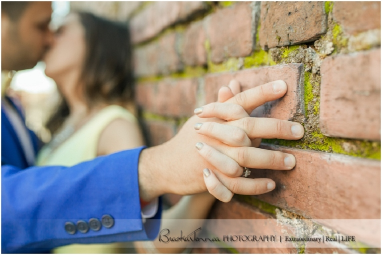 Disney Beauty and the Beast Themed Southern Spring Engagement- Knoxville Wedding Photographer - BraskaJennea Photography_0082