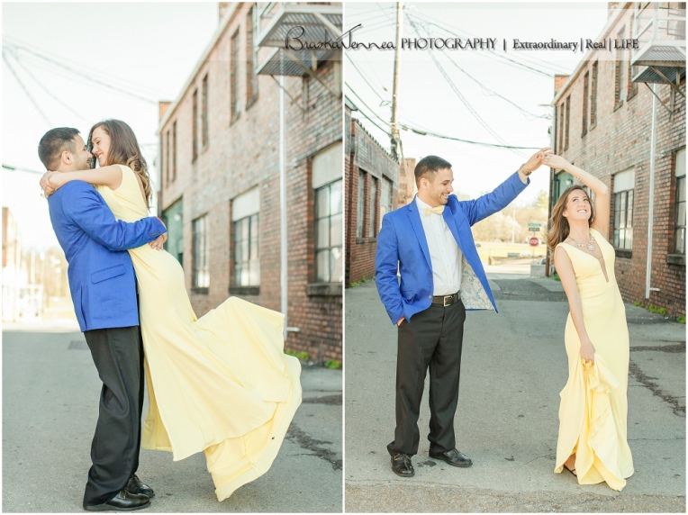 Disney Beauty and the Beast Themed Southern Spring Engagement- Knoxville Wedding Photographer - BraskaJennea Photography_0089