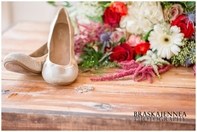 A Southern Fall Ramble Creek Events Wedding - Destination Wedding Photographer - BraskaJennea Photography_0003.jpg