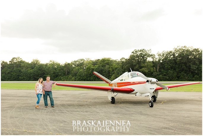 Aviation Engagement Session - Destination Wedding Photographer - BraskaJennea Photography_0005.jpg