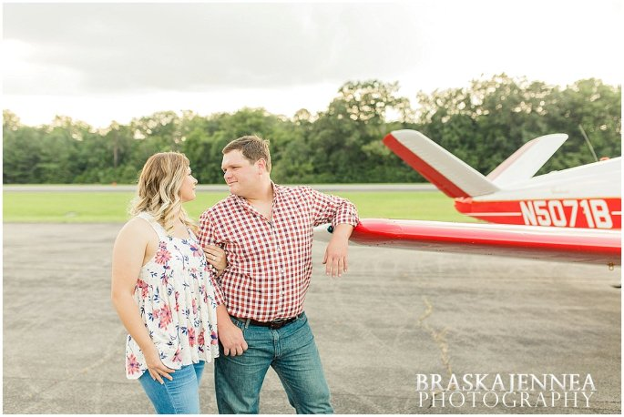 Aviation Engagement Session - Destination Wedding Photographer - BraskaJennea Photography_0008.jpg