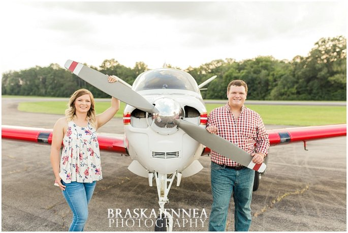 Aviation Engagement Session - Destination Wedding Photographer - BraskaJennea Photography_0012.jpg