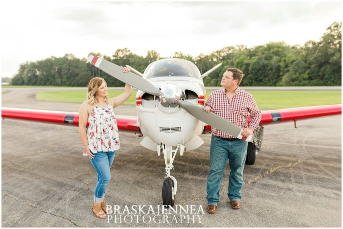 Aviation Engagement Session - Destination Wedding Photographer - BraskaJennea Photography_0013.jpg