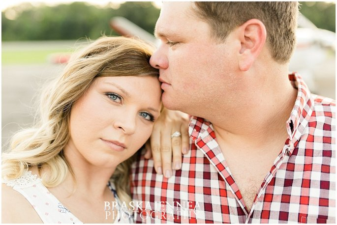 Aviation Engagement Session - Destination Wedding Photographer - BraskaJennea Photography_0014.jpg
