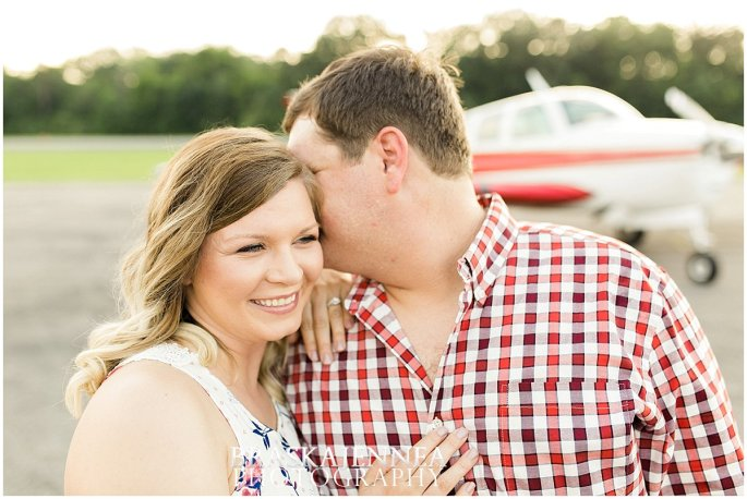 Aviation Engagement Session - Destination Wedding Photographer - BraskaJennea Photography_0015.jpg