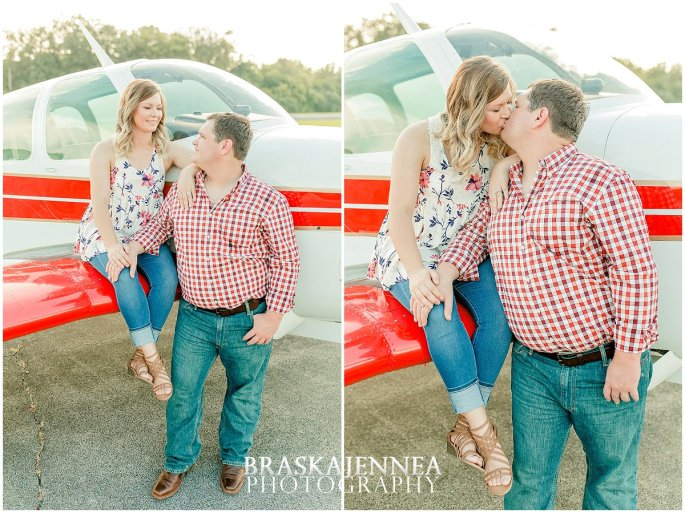 Aviation Engagement Session - Destination Wedding Photographer - BraskaJennea Photography_0022.jpg