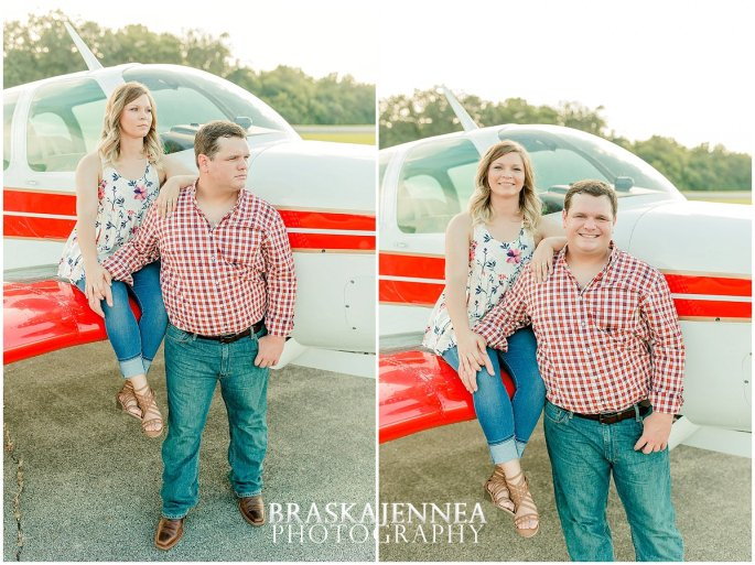 Aviation Engagement Session - Destination Wedding Photographer - BraskaJennea Photography_0023.jpg