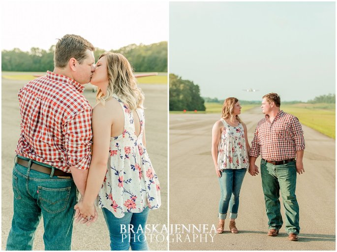 Aviation Engagement Session - Destination Wedding Photographer - BraskaJennea Photography_0025.jpg