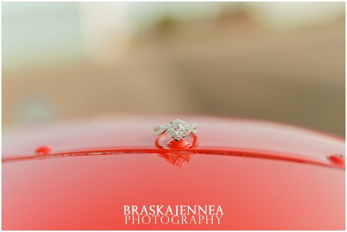 Aviation Engagement Session - Destination Wedding Photographer - BraskaJennea Photography_0029.jpg