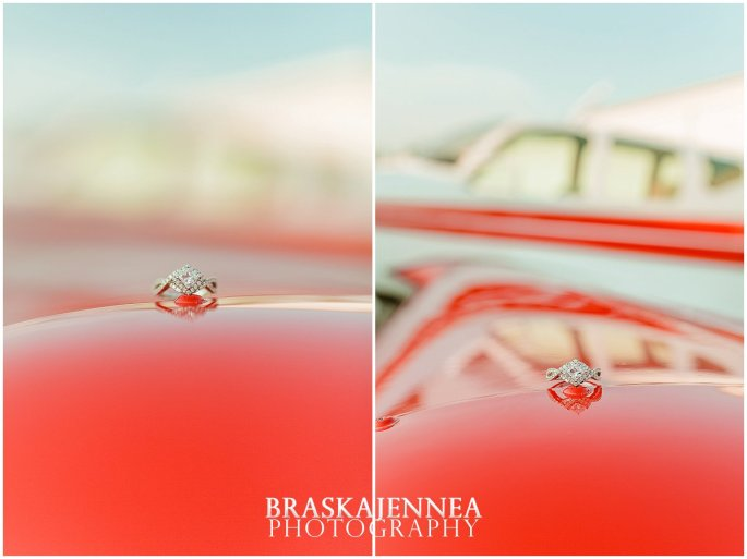 Aviation Engagement Session - Destination Wedding Photographer - BraskaJennea Photography_0030.jpg
