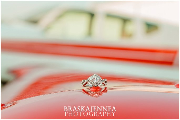 Aviation Engagement Session - Destination Wedding Photographer - BraskaJennea Photography_0031.jpg