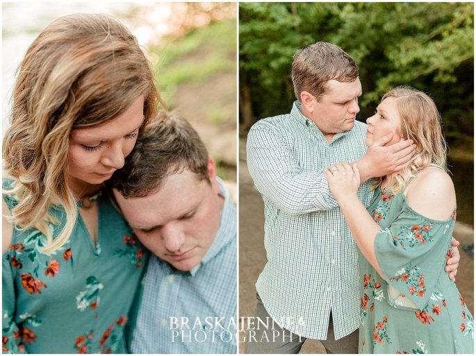 Aviation Engagement Session - Destination Wedding Photographer - BraskaJennea Photography_0032.jpg