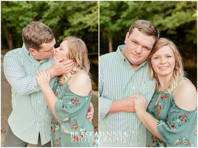 Aviation Engagement Session - Destination Wedding Photographer - BraskaJennea Photography_0033.jpg