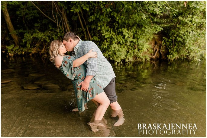 Aviation Engagement Session - Destination Wedding Photographer - BraskaJennea Photography_0038.jpg