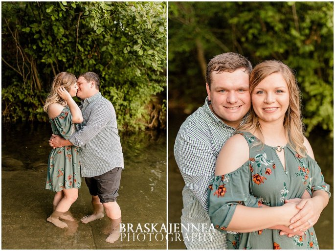 Aviation Engagement Session - Destination Wedding Photographer - BraskaJennea Photography_0040.jpg