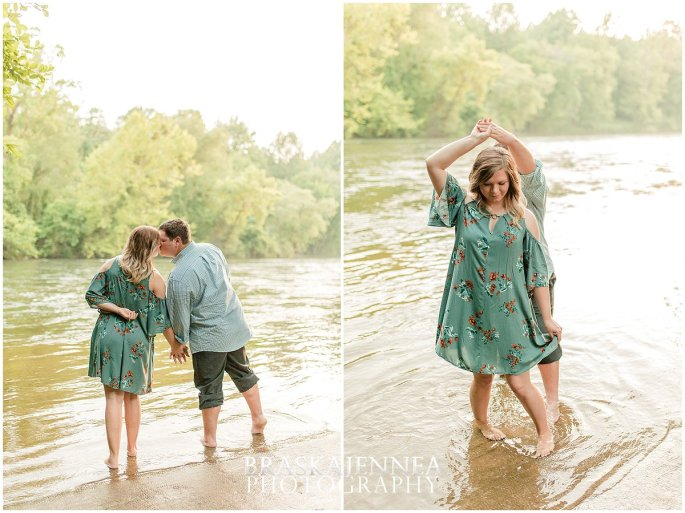 Aviation Engagement Session - Destination Wedding Photographer - BraskaJennea Photography_0041.jpg