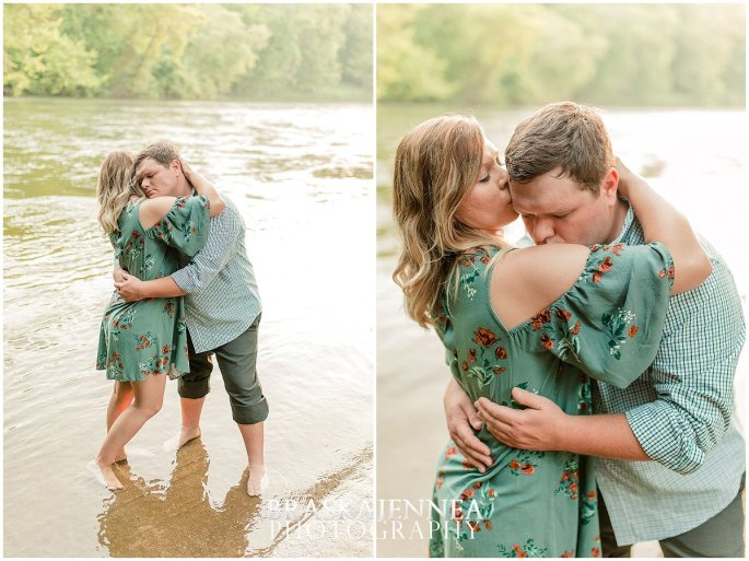 Aviation Engagement Session - Destination Wedding Photographer - BraskaJennea Photography_0042.jpg