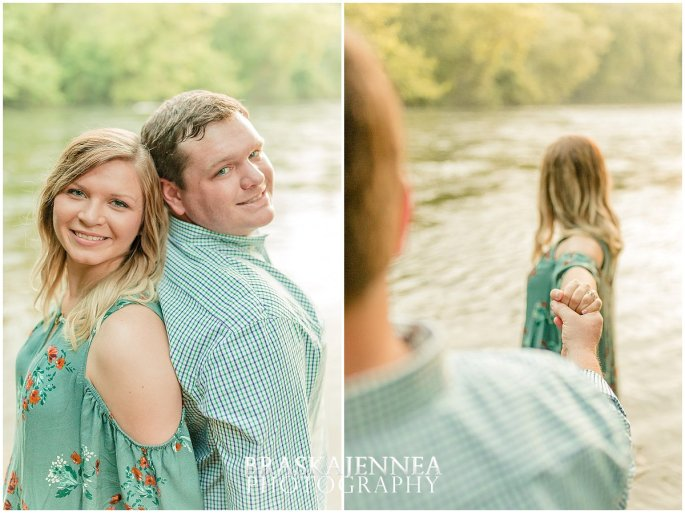 Aviation Engagement Session - Destination Wedding Photographer - BraskaJennea Photography_0044.jpg