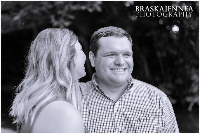 Aviation Engagement Session - Destination Wedding Photographer - BraskaJennea Photography_0046.jpg