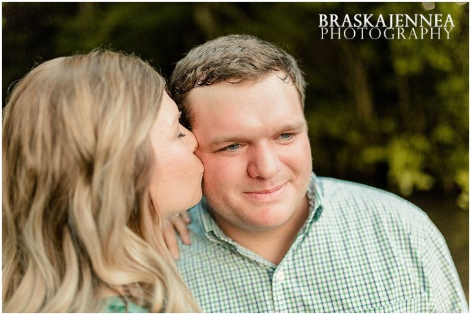 Aviation Engagement Session - Destination Wedding Photographer - BraskaJennea Photography_0047.jpg