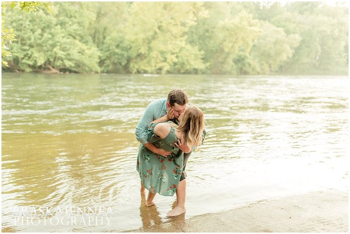 Aviation Engagement Session - Destination Wedding Photographer - BraskaJennea Photography_0051.jpg