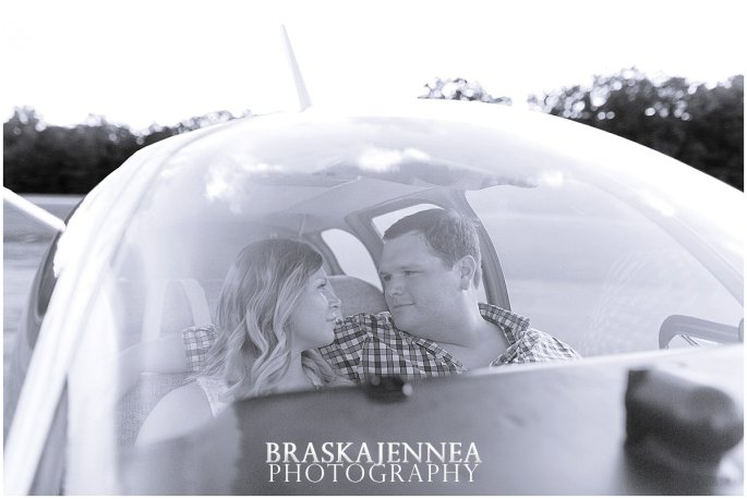 Aviation Engagement Session - Destination Wedding Photographer - BraskaJennea Photography_0053.jpg