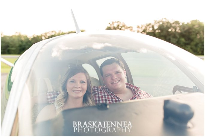 Aviation Engagement Session - Destination Wedding Photographer - BraskaJennea Photography_0054.jpg