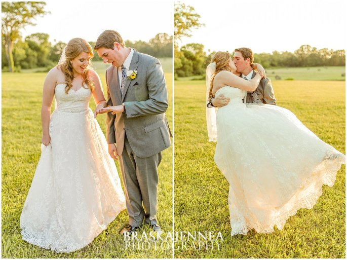 BraskaJennea Bride,BraskaJennea Photography,Charleston Boudoir Photographer,Charleston Portrait Photographer,Charleston Wedding Photographer,Chattanooga Photographer,Cool wedding sendoff ideas,Creekside on Bluebird,Destination Wedding Photographer,Knoxville Photographer,Lantern Release,Lebabnon Wedding Venue,Nashville Florist,Nashville Wedding,Nashville Wedding Photographer,Nashville Wedding Venue,Outdoor Wedding Ceremony,Outdoor wedding,Seattle Boudoir Photographer,Summer Wedding,Tent Wedding,first look,southern wedding,wildflower bridal bouquet,