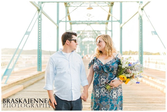 BraskaJennea Bride,BraskaJennea Photography,Charleston Boudoir Photographer,Charleston Portrait Photographer,Charleston Wedding Photographer,Chattanooga Photographer,Chattanooga Portrait Session,Day After Wedding Session,Destination Wedding,Destination Wedding Photographer,Downtown Chattanooga Engagement,Downtown Chattanooga Wedding,Knoxville Photographer,Post Wedding Portraits,Seattle Boudoir Photographer,Summer Wedding,Tennessee Wedding,Walnut Street Bridge,Walnut Street Bridge Portraits,chattanooga wedding photographer,southern engagement,southern wedding,