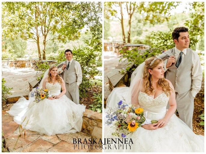 BraskaJennea Bride,BraskaJennea Photography,Charleston Boudoir Photographer,Charleston Portrait Photographer,Charleston Wedding Photographer,Chattanooga Bed and Breakfast,Chattanooga Photographer,Chattanooga Wedding,Chattanooga Wedding Venue,Curvy Bride,Curvy Posing,Indoor Ceremony. Chanticleer Inn,Knoxville Photographer,Lookout Mountain Wedding,Seattle Boudoir Photographer,Summer Indoor Wedding,The Mill Chattanooga,The Mill Wedding Venue,chattanooga wedding photographer,first look,southern wedding,