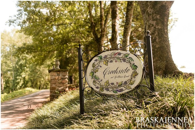 An Alabama Creekside at Collier's End Wedding - Destination Wedding Photographer - BraskaJennea Photography_0001.jpg