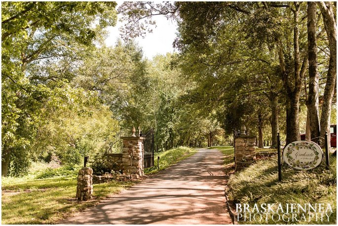 An Alabama Creekside at Collier's End Wedding - Destination Wedding Photographer - BraskaJennea Photography_0002.jpg