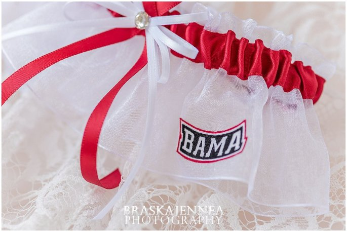 An Alabama Creekside at Collier's End Wedding - Destination Wedding Photographer - BraskaJennea Photography_0009.jpg