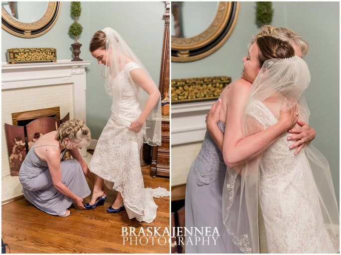 An Alabama Creekside at Collier's End Wedding - Destination Wedding Photographer - BraskaJennea Photography_0015.jpg