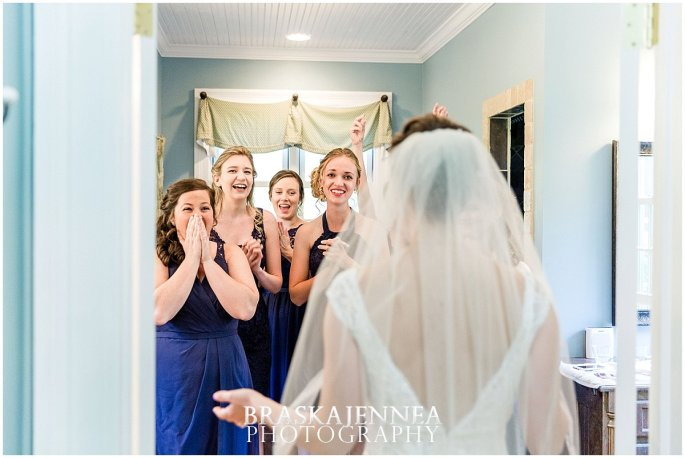 An Alabama Creekside at Collier's End Wedding - Destination Wedding Photographer - BraskaJennea Photography_0017.jpg