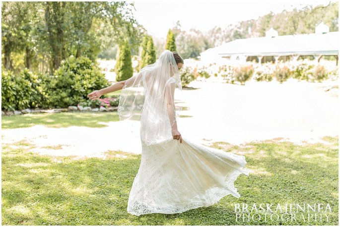 An Alabama Creekside at Collier's End Wedding - Destination Wedding Photographer - BraskaJennea Photography_0024.jpg
