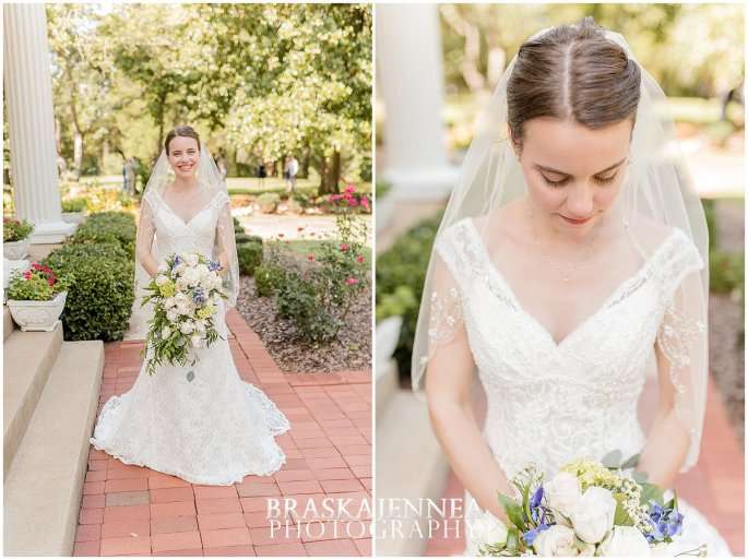An Alabama Creekside at Collier's End Wedding - Destination Wedding Photographer - BraskaJennea Photography_0027.jpg