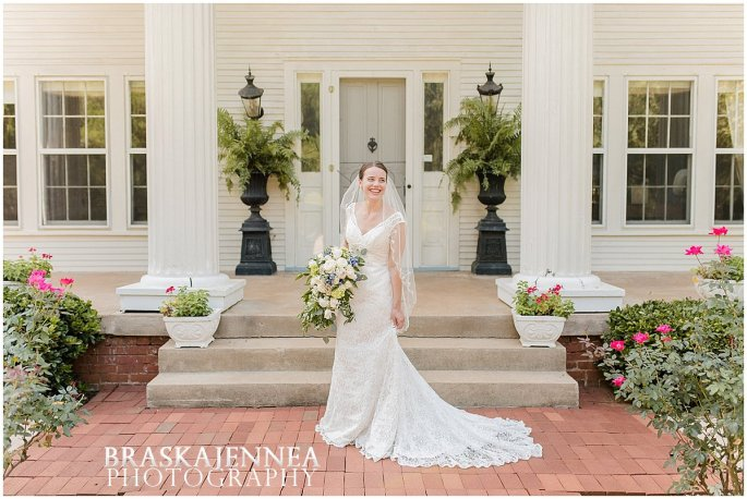 An Alabama Creekside at Collier's End Wedding - Destination Wedding Photographer - BraskaJennea Photography_0028.jpg