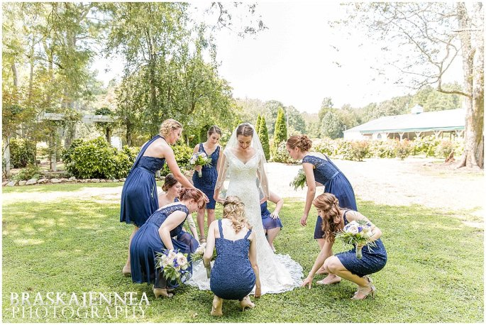 An Alabama Creekside at Collier's End Wedding - Destination Wedding Photographer - BraskaJennea Photography_0031.jpg