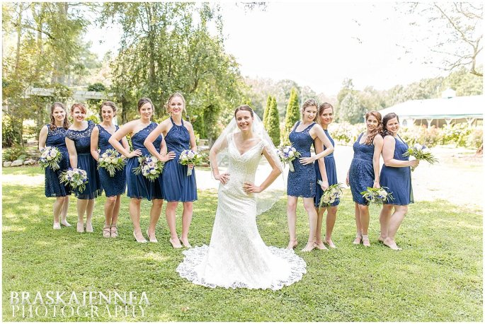An Alabama Creekside at Collier's End Wedding - Destination Wedding Photographer - BraskaJennea Photography_0032.jpg
