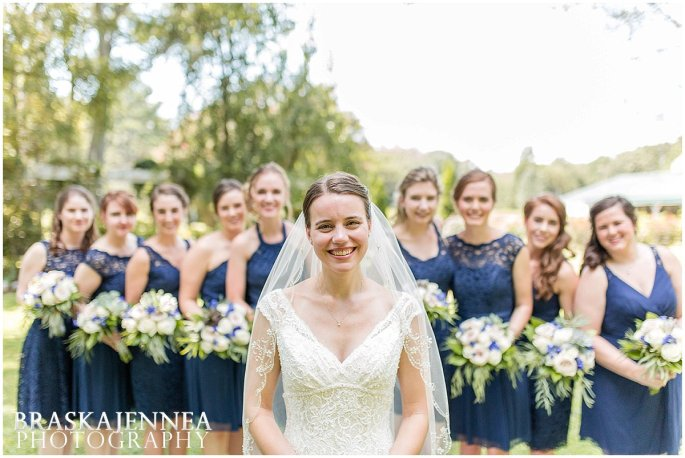 An Alabama Creekside at Collier's End Wedding - Destination Wedding Photographer - BraskaJennea Photography_0033.jpg