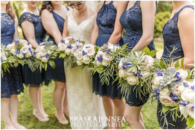 An Alabama Creekside at Collier's End Wedding - Destination Wedding Photographer - BraskaJennea Photography_0037.jpg