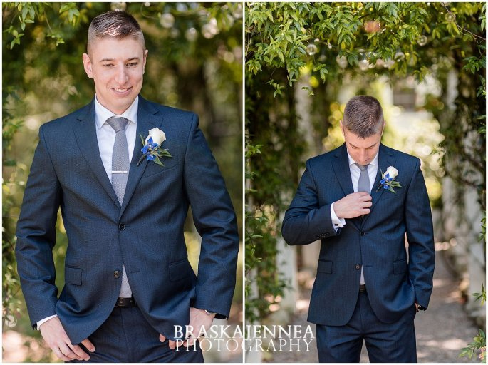 An Alabama Creekside at Collier's End Wedding - Destination Wedding Photographer - BraskaJennea Photography_0041.jpg