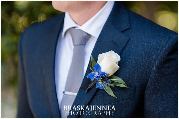 An Alabama Creekside at Collier's End Wedding - Destination Wedding Photographer - BraskaJennea Photography_0043.jpg