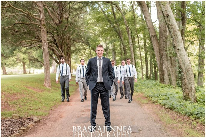 An Alabama Creekside at Collier's End Wedding - Destination Wedding Photographer - BraskaJennea Photography_0046.jpg