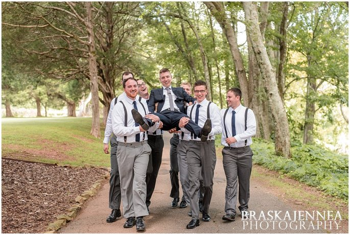 An Alabama Creekside at Collier's End Wedding - Destination Wedding Photographer - BraskaJennea Photography_0047.jpg