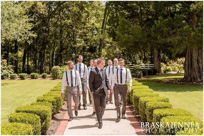 An Alabama Creekside at Collier's End Wedding - Destination Wedding Photographer - BraskaJennea Photography_0048.jpg