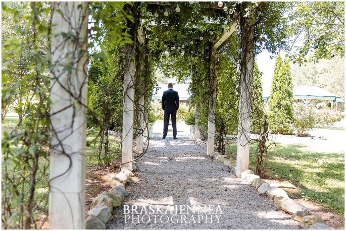 An Alabama Creekside at Collier's End Wedding - Destination Wedding Photographer - BraskaJennea Photography_0050.jpg