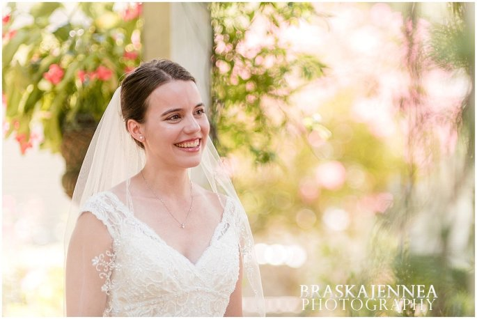 An Alabama Creekside at Collier's End Wedding - Destination Wedding Photographer - BraskaJennea Photography_0053.jpg